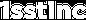 1sstinc logo